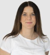 Elin Fyrberg Somatherm VVS