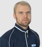 Sebastian Andersson Somatherm VVS